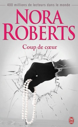 Coup de coeur de Nora Roberts Coup-d10