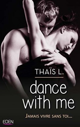 Dance with me de Thaïs L. Dance-10