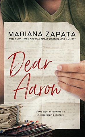{Recommandations lecture} Le best-of de la semaine ! - Page 4 Dear-a10