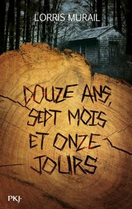 Douze ans, sept mois et onze jours de Lorris Murail Douze-10