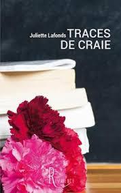 Carnet de lecture d'Agalactiae Index10