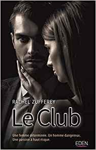 Le club de Rachel Zufferey Index13