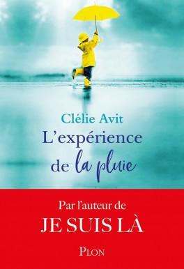 L'expérience de la pluie de Clélie Avit L-expe10