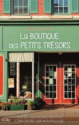 La boutique des petits trésors de Ella Griffin La-pet10