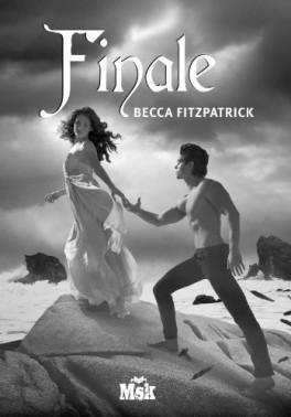 "La saga ""Hush, hush"" de Becca Fitzpatrick adaptée prochainement en films ! Les-an13"
