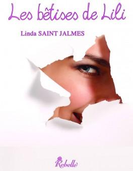 Les bêtises de Lili de Linda Saint Jalmes  Les-b-10