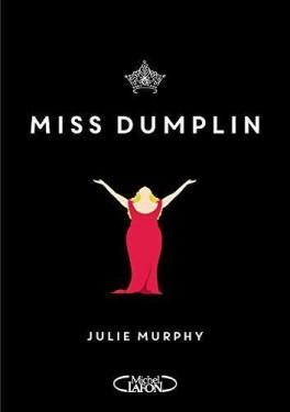 Miss Dumplin de Julie Murphy Miss-d10
