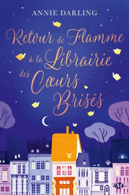 Les parutions en romance - Mai 2019 Retour11
