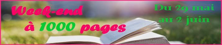 Challenge : le Week-end à 1000 pages de BdP #4 Sans_t14