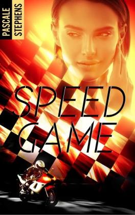 Speedgame de Pascale Stephens Speedg10