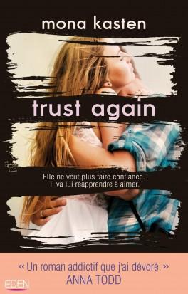 Trust again de Mona Kasten Trust-10