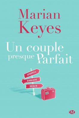 Un couple presque parfait de Marian Keyes Un-cou10