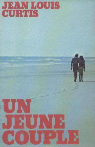 Un jeune couple de Jean-Louis Curtis Un-jeu11