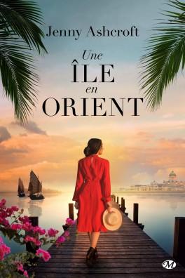 Les parutions en romance - Mai 2019 Une-il11