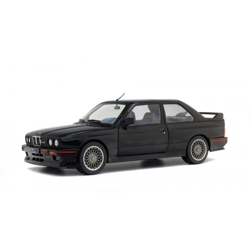 BMW M3 / M3 Sport Evolution / M3 DTM  B22