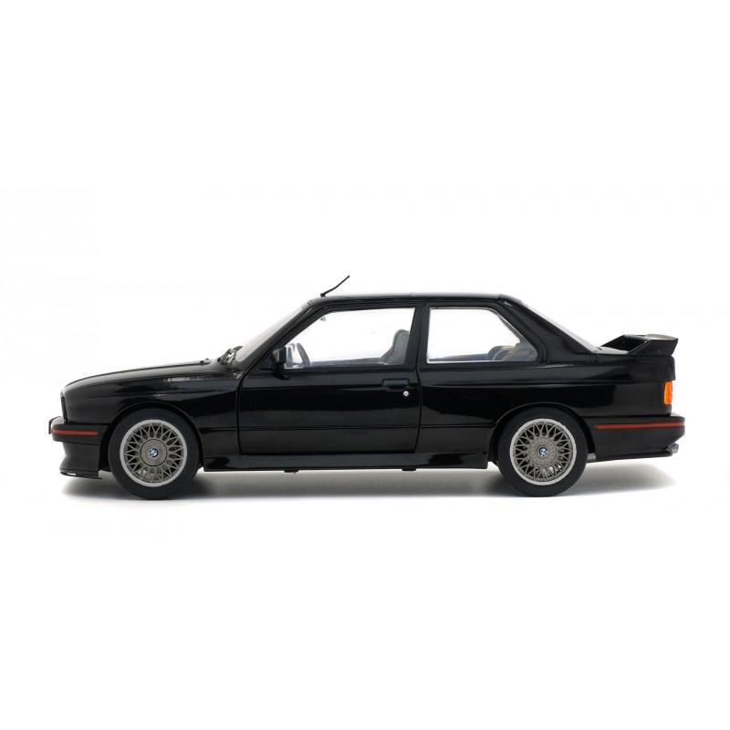 BMW M3 Sport Evolution (ou pas ) B23