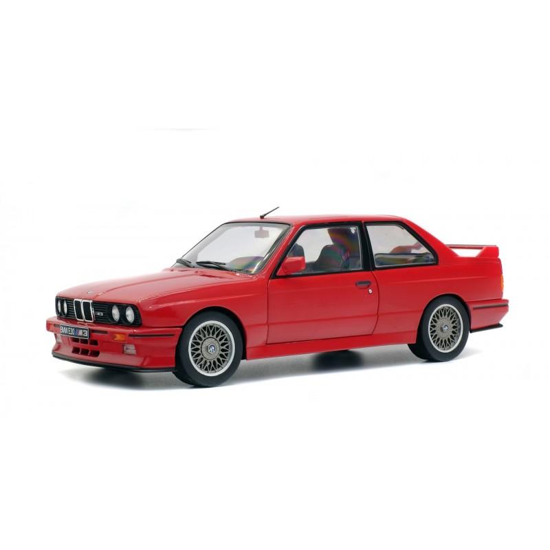 BMW M3 Sport Evolution (ou pas ) B25