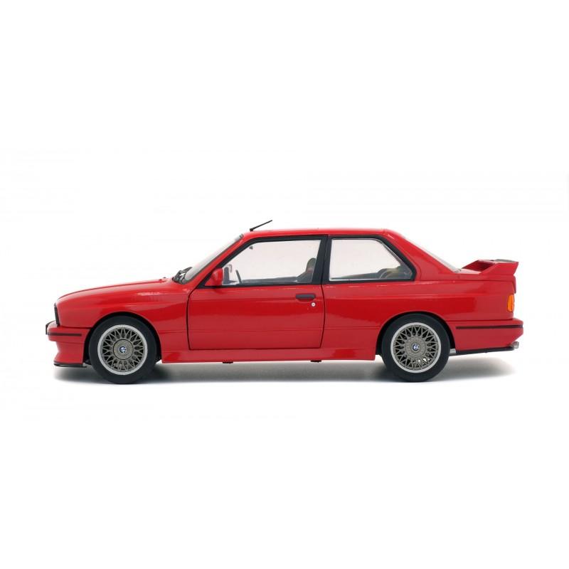 BMW M3 Sport Evolution (ou pas ) B26