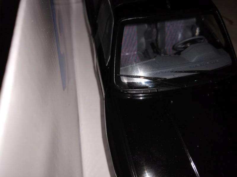 BMW M3 / M3 Sport Evolution / M3 DTM  Img_2014