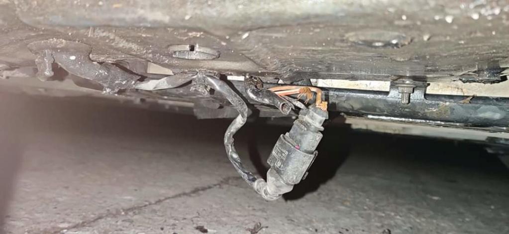 [ Audi A4 B8 2.0 TDi ] ne démarre plus Fb_img10