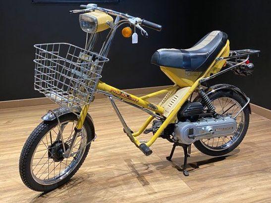 Honda NC 50 PALHOLIDAY Nc_50-10