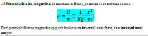 Probleme de Electromagnetism-rezolvari - Pagina 4 Captur13