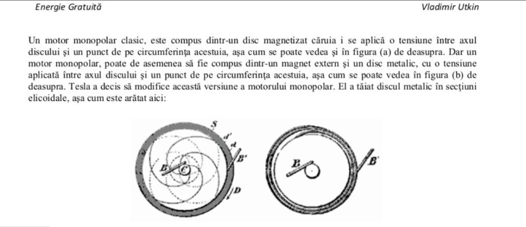Tesla, omul- munca,  geniu, rezultate - Pagina 10 Captur16