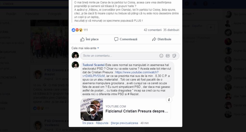 """Despre lucrarea """"Fizica povestită"""" a lui Cristian Presură - Pagina 12 Captur22"""