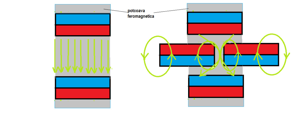 Probleme de Electromagnetism-rezolvari - Pagina 2 Compri10