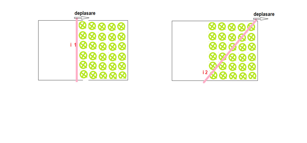 Probleme de Electromagnetism-rezolvari - Pagina 5 Conduc10