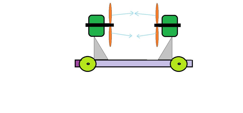 Lucrul mecanic - definitie si exemple (Secţiunea 2) - Pagina 3 Doua_v10