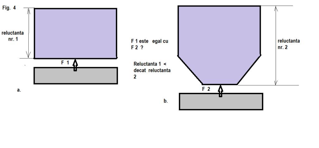 Perpetuum  Mobile  in  magnetism - Pagina 4 Fig_4_10