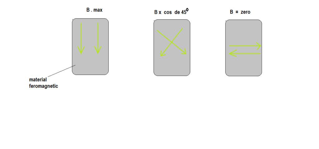 Probleme de Electromagnetism-rezolvari - Pagina 5 Induct11