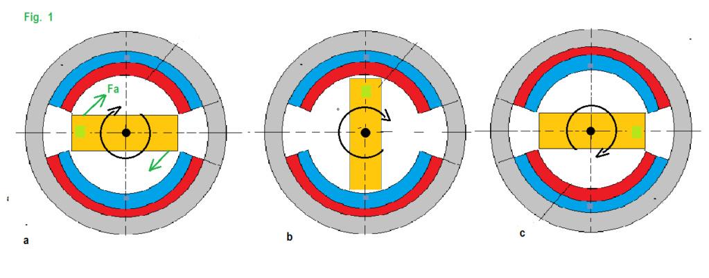Perpetuum  Mobile  in  magnetism - Pagina 3 Materi10