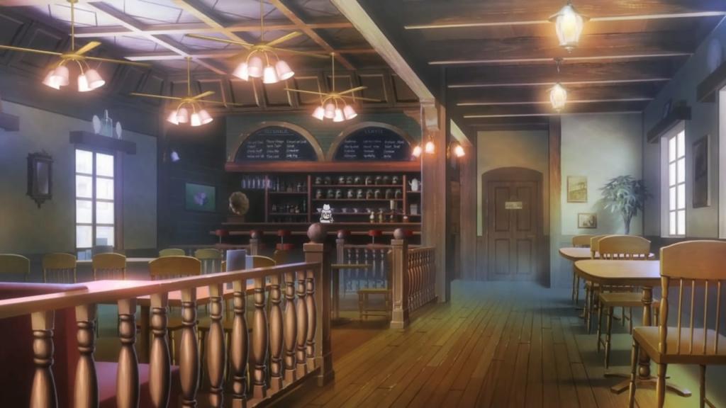Route 4 - Dark Times Bar Av-pub10