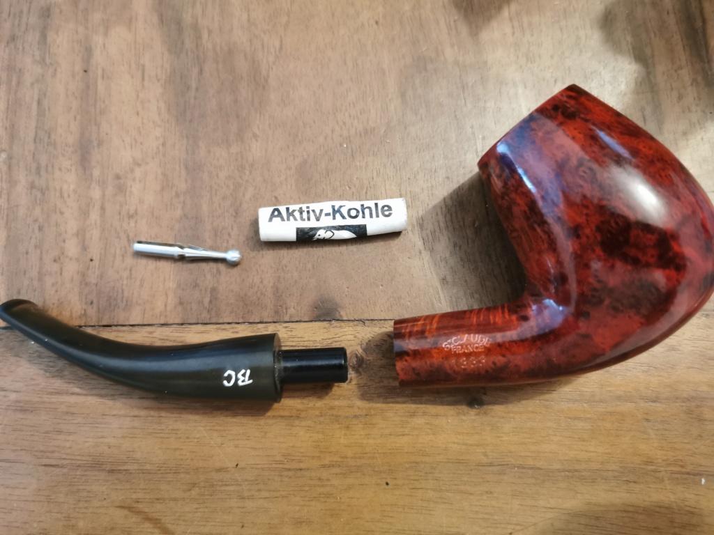 Question acidité pipe neuve Img_2010