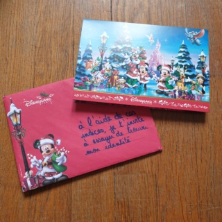 Père-Noël Surprise 2019 - Inscriptions closes - A vous de jouer  - Page 6 9203f910