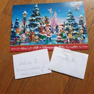 Père-Noël Surprise 2019 - Inscriptions closes - A vous de jouer  - Page 6 B66e1d10