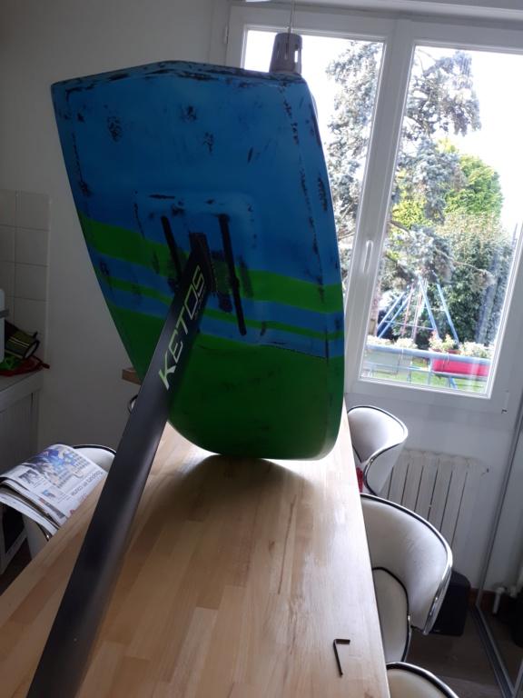 Board R-foil 20181211
