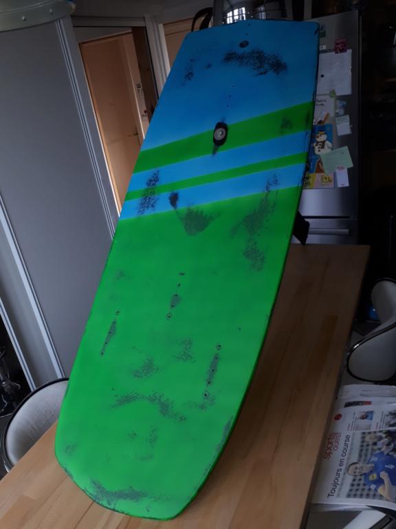 Board R-foil 20181212