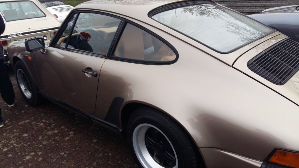 Car&Coffee Epernay Dimanche 16 Décembre 2018 05711