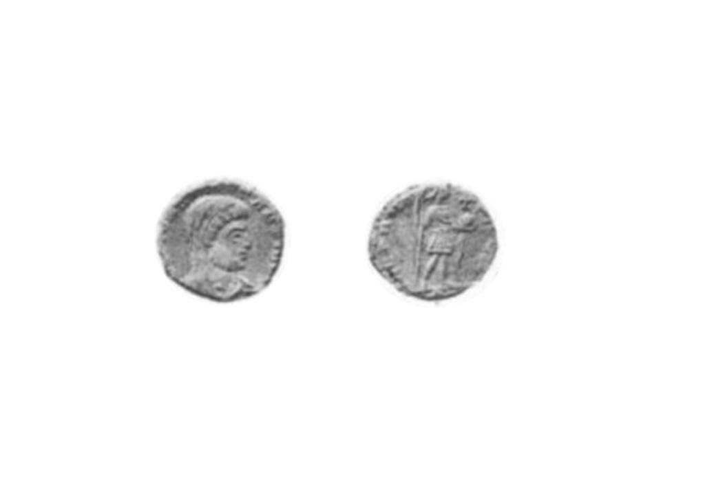 ID Divus Constantinus Aetern11
