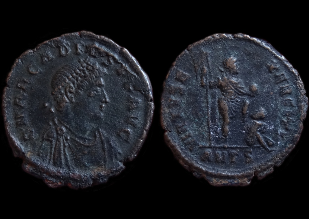 ID Arcadius - Antioche RIC. 63 Arcadi11