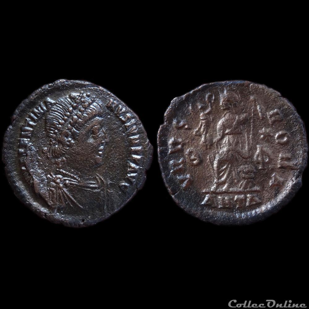 Valentinien ii - Antioche Ff9a2e10