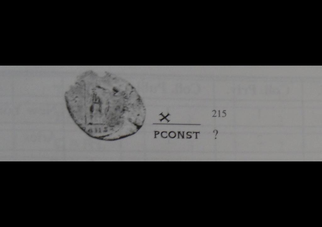 Divvs Constantinvs - 2ème partie  - Page 6 Fii53511