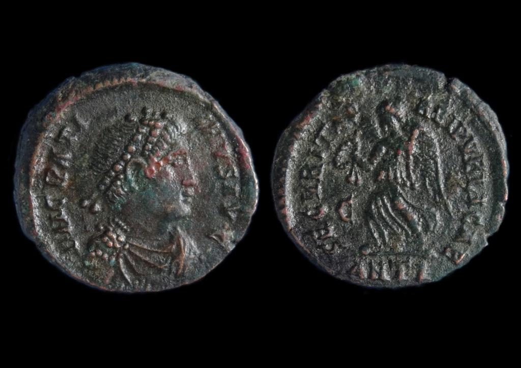 ID Gratien - Antioche RIC. -, Cf. RIC. 36 Gratie14