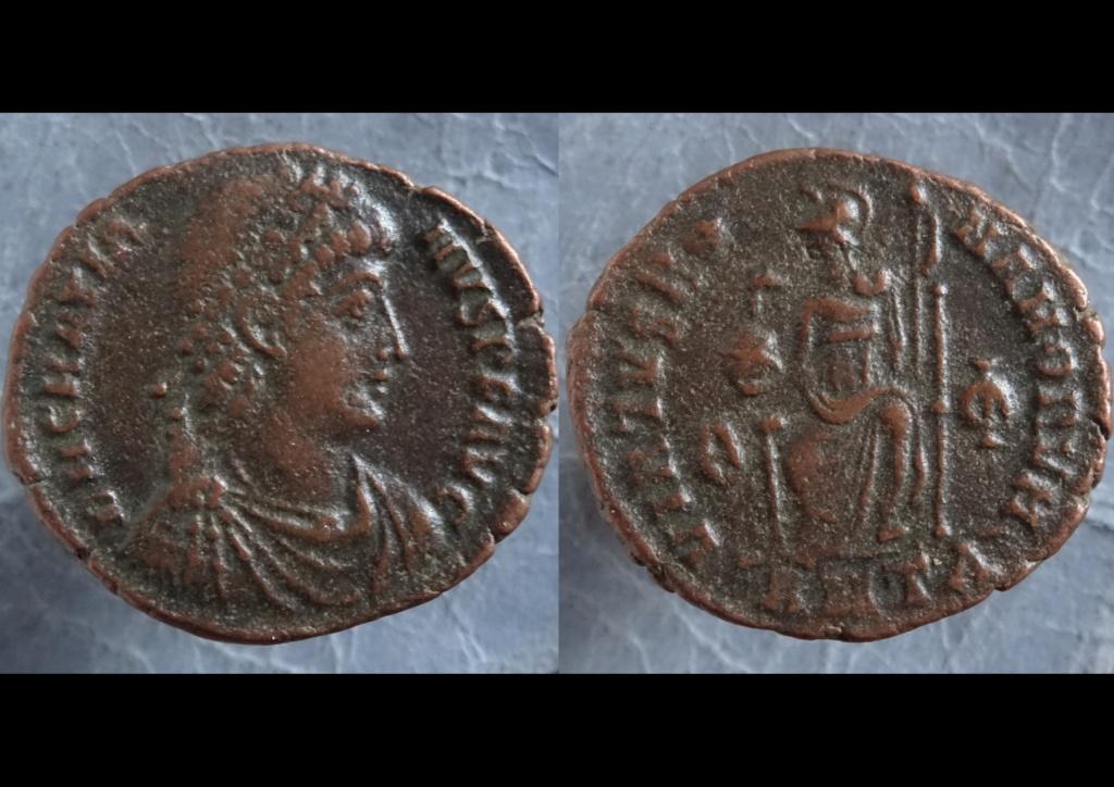 ID Gratien - Antioche RIC. 50 Gratie18