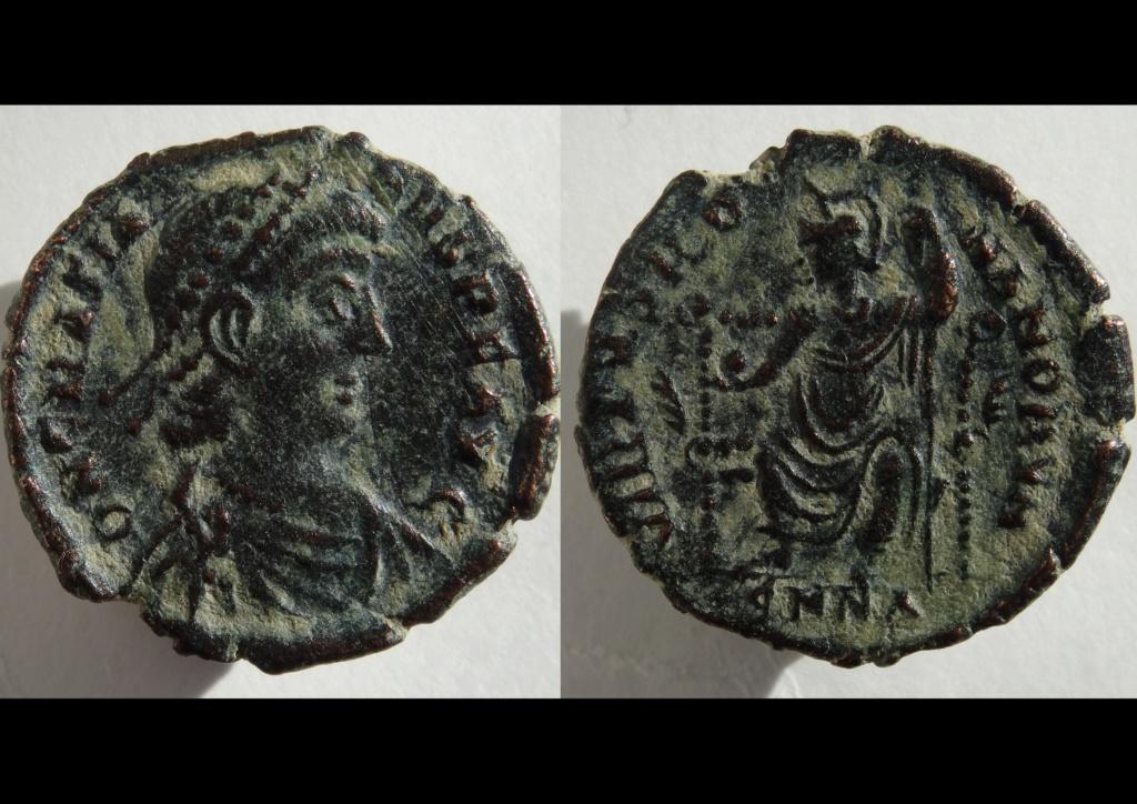 ID Gratien - Nicomédie (Virtus Romanorum) RIC.0 Gratie23