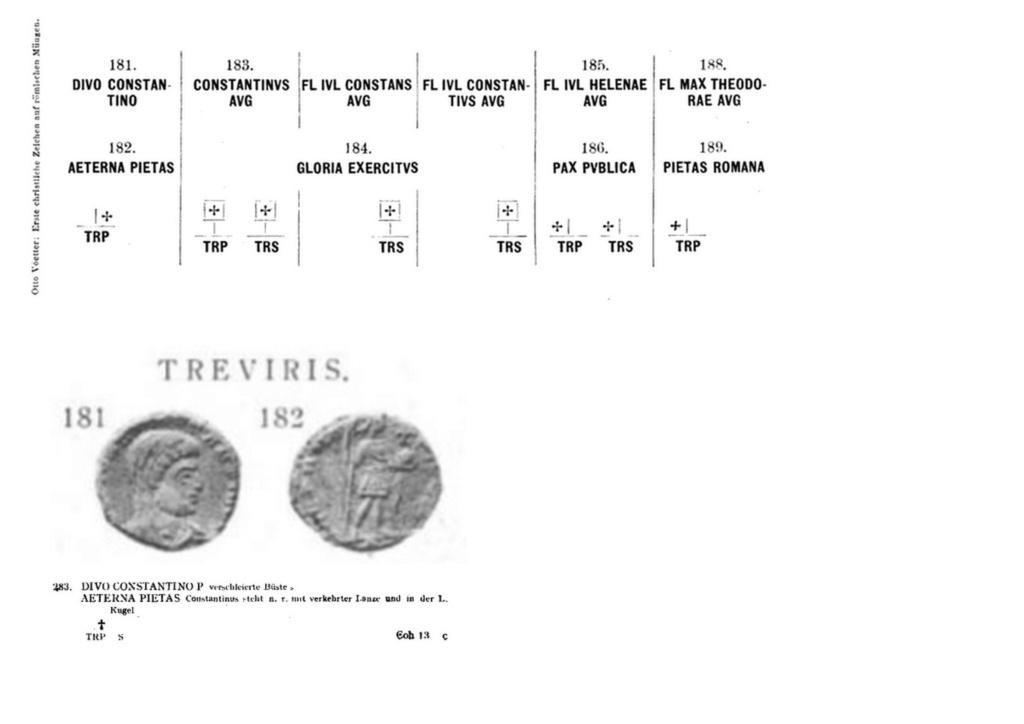 ID Divus Constantinus Ric37v10