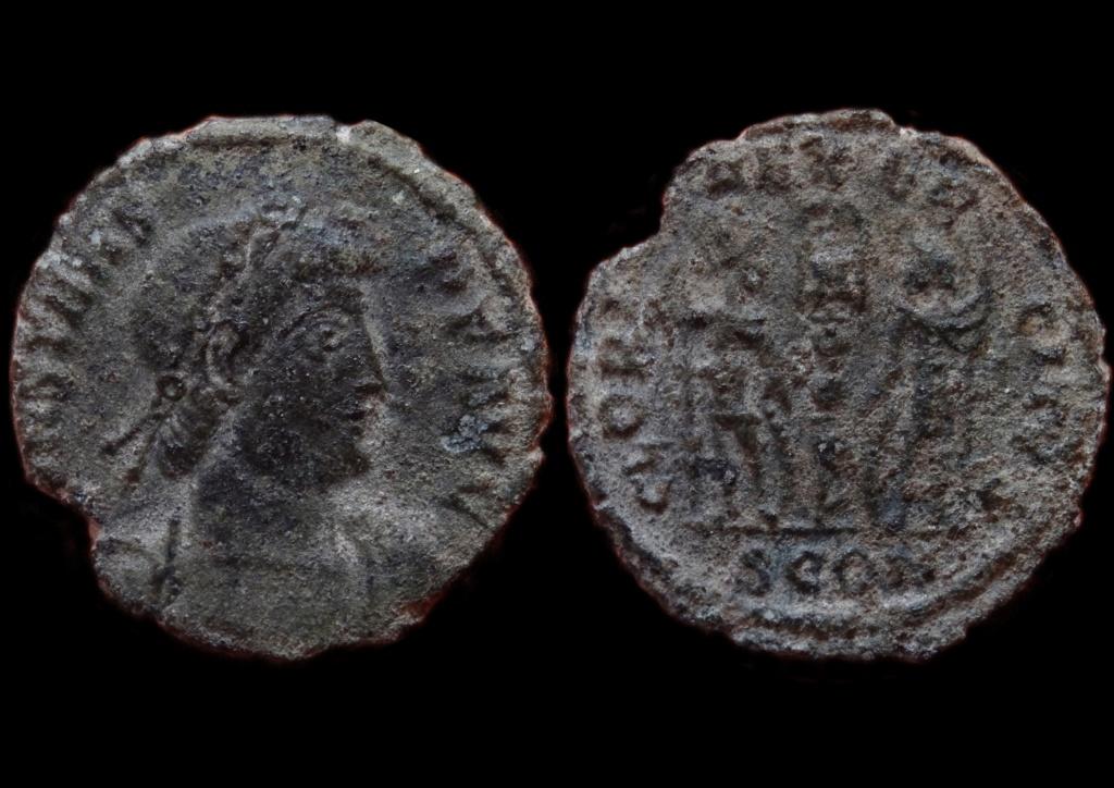 ID Constans - Arles RIC. 37 Sconn10